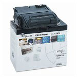Compatable Toner Cartridge Laser Toner Cartridge for HP 4250, Black, 10,000 yield