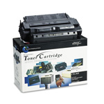 Compatable Toner Cartridge Toner Cartridge for HP LaserJet 8100 Series, 8150 Series, Black