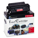 Compatable Toner Cartridge MICR Toner Cartridge for HP LaserJet 2100, 2200 Series, Black