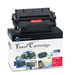 Compatable Toner Cartridge MICR Toner Cartridge for HP LaserJet 4, 4M, 4 Plus, M Plus, 5, 5M, 5N, Black