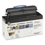 Canon Black Toner for Dell 1700/1700N/1710
