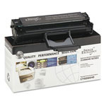 Canon Black Toner for Dell 1100