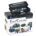 Compatable Toner Cartridge Drum Unit for Brother HL1240, DR 400 comaptible
