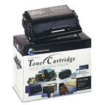 Compatable Toner Cartridge Toner Cartridge for Lexmark E320, E322, Black