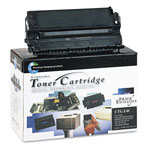 Compatable Toner Cartridge Copier Toner for Canon PC 710, 720, 730, 735, 740, 745, 770, 775, 780, 785, 790, 795 (E40)