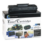 Compatable Toner Cartridge Toner Cartridge for Canon Models