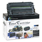 Compatable Toner Cartridge Toner Cartridge for Canon LC8500, 9000, 9000L, 9000MS, 9000S, 9500, 9500MS, 9500S