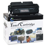 Compatable Toner Cartridge Toner Cartridge for Canon Models LC710, 720, 730 (FX 7)