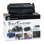 Compatable Toner Cartridge Toner Cartridge for Canon LC510 (FX 8), LBP52, LC3170 & others (FX 6), Black