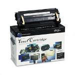 Compatable Toner Cartridge Toner Cartrtidge for IBM Infoprint 20 (4320), Black