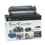 Compatable Toner Cartridge PC Toner Cartridge for Canon ICD 320, 340 (S35) (Replaces 7833A001AA), Black