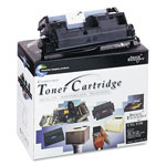Compatable Toner Cartridge Toner Cartridge for Lanier, Ricoh and Savin, Black