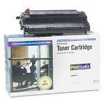 Jetfill Toner Cartridge for Canon FX 4 Fax, Black