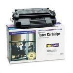 Jetfill Toner Cartridge for HP LaserJet 4, 4M, 4 Plus, M Plus, 5, 5M, 5N, Black