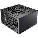 Cooler Master Usa GX RS-650-ACAA-E3 - Power Supply - 650 Watt