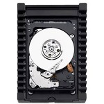 Western Digital VelociRaptor WD4500HLHX 450 GB Hard Drive - 20 Pack