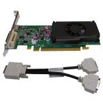 Jaton VIDEO-PX628-DLP - Graphics Adapter - GF 210 - 512 MB