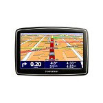 TomTom XL 350òTM Lifetime Traffic & Maps Edition - GPS Receiver