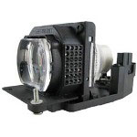 BTI VLT-XL8LP-180 W Projector Lamp