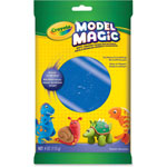 Crayola Model Magic Clay, 4oz., Blue