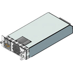Cisco Cisco Systems DS-C24-300AC= Cisco Power Supply - Hot-plug / Redundant (Plug-in Module) - AC 100-240 V - 300 Watt