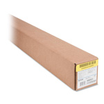 HP Heavy-weight Coated Paper