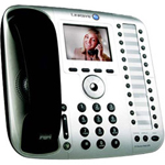 Linksys One PHM1200 VoIP Phone