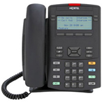 Nortel Nortel IP Phone 1220 VoIP Phone