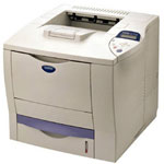 Brother HL7050N Monochrome Laser Printer