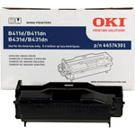 Okidata 44574301 LED Imaging Drum