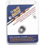 Drill Doctor COARSE-Diamond Sharpening Wheel