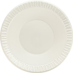Dart Container 12BWWQ Quiet Classic 12 Oz Laminated Foam Bowl