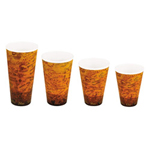 Dart Container Foam Hot Cups, 13 OZ, Escape