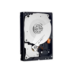 Westinghouse RE4 WD5003ABYX - Hard Drive - 500 GB - SATA-300