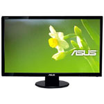 Asustek VE276Q - LCD Display - TFT - 27""