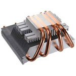 Cooler Master Usa Vortex Plus RR-VTPS-28PK-R1 Cooling Fan/Heatsink