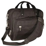 Panasonic ToughMate ComUniversal - Notebook Carrying Case