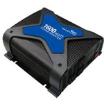 Whistler PRO-1600W - DC To AC Power Inverter - 1600 Watt