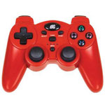 Dreamgear Radium Wireless Controller - Game Pad