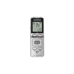 Olympus Olympus VN-7000 Digital Voice Recorder