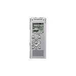 Olympus Olympus WS-600S Digital Voice Recorder