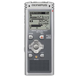 Olympus WS-700M Digital Voice Recorder