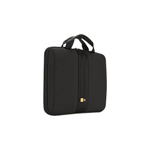 "Caselogic 11.6"" Molded Netbook Sleeve - Notebook Sleeve"