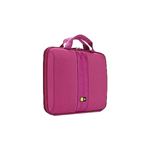 "Caselogic 13.3"" Hard Shell Laptop Sleeve - Notebook Sleeve"