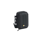 Caselogic Medium Camera And Flash Camcorder Case - Case