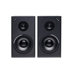 Numark Monitor One Mk2 - Left / Right Channel Speakers