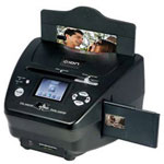 Ion PICS 2 SD - Film Scanner (35 Mm)