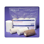 Derma Sciences/Dumex Dufore Four-Layer Compression Bandaging System