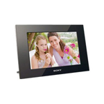Sony DPF-D1010 - Digital Photo Frame