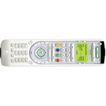 Logitech Harmony Advanced Universal Remote For Xbox 360 Universal Remote Control Infrared